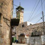 """Unesco: """"Hebron è patrimonio palestinese dell'umanità"""""""