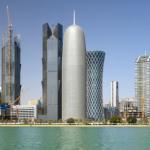Crisi del Golfo: black list contro organizzazioni e personalità collegate al Qatar