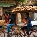 L'economia egiziana non sta andando a gonfie vele. Sta crollando