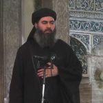 """Osservatorio siriano: """"Il califfo al-Baghdadi è morto"""""""