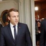 LIBIA. Intesa alla francese tra Haftar e Sarraj