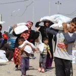 IRAQ. Esecuzioni a Mosul, aperta un'inchiesta