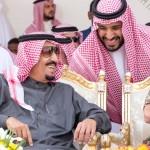 """ARABIA SAUDITA. Il """"Gattopardo"""" Mohammed e il falso cambiamento"""