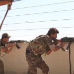 SIRIA. Il 40% di Raqqa strappata all'Isis. Si incrina l'accordo di Astana