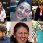TURCHIA. Restano in carcere gli attivisti umanitari