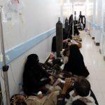 YEMEN. Sale a 1.500 il numero dei morti di colera