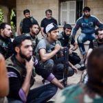 SIRIA/GOLFO. Per Doha e Riyadh passa la sconfitta degli anti Assad