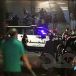 GIORDANIA. Attacco all'ambasciata israeliana: due morti