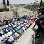 Uccisi tre palestinesi e tre coloni israeliani