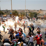 GERUSALEMME. Altre truppe nei Territori, l'Onu condanna le violenze israeliane