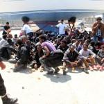 Angelo Del Boca: «In Libia un'altra avventura militare italiana»