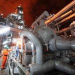 """CRISI DEL GOLFO. Exxon, Shell e Total in """"soccorso"""" del Qatar"""