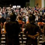 MAROCCO. Protesta vietata ma al-Hoceima scende in piazza