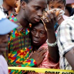 FOCUS ON AFRICA. Ricorsi elettorali in Kenya, inondazioni in Sierra Leone