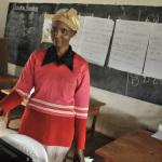AFRICA. Kenya al voto, in vista nessun cambiamento