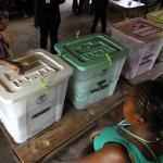 KENYA. Oggi urne aperte, ombre sulla trasparenza del voto