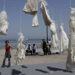 LIBANO. Via dal codice penale il matrimonio riparatore in caso di stupro