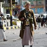 YEMEN. Si aggrava crisi houthi-Saleh. Nuova strage di Riyadh