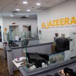 "Al Jazeera: ""Contrasteremo l'espulsione decisa da Israele"""