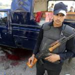 EGITTO. Prigione per 50 poliziotti: avevano scioperato