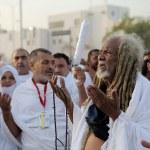 HAJJ. Riyadh rende impossibile il pellegrinaggio ai qatarioti
