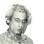 PALESTINA. Riaperte le indagini sull'omicidio di Naji Al-Ali