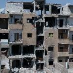 SIRIA. Raqqa, guerra tra alleati. Usa: non faremo pause