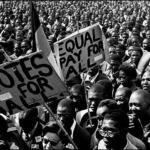 OPINIONE. Ripensare la definizione di apartheid: non solo un regime politico. Prima Parte
