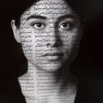 CULTURA. Il gender nel cinema di Shirin Neshat