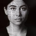CULTURA. Il gender nel cinema di Shirin Neshat