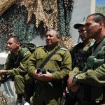 OPINIONE. Israele è davvero pronto a un nuovo conflitto con Hezbollah?