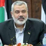 """PALESTINA. Hamas: """"Pronti ad un governo d'unità nazionale"""""""