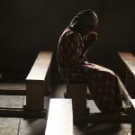 FOCUS ON AFRICA. Campagna d'indipendenza nel Biafra, attacchi alla stampa in Camerun, riaprono le scuole in Sierra Leone