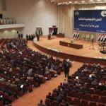 """Il parlamento iracheno vota: """"Incostituzionale l'indipendenza curda"""""""