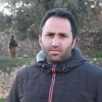 CISGIORDANIA. All'Ap non piace il dissenso: arrestato l'attivista Amro