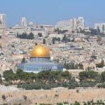 GERUSALEMME. Una giustizia doppia a Sheikh Jarrar