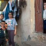 """LIBANO. """"Diritto al ritorno per i profughi palestinesi"""""""
