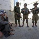 "Ong palestinesi all'Icc: ""Crimini di guerra israeliani in Cisgiordania"""