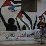 L'Ue frena e rinvia la Palestina al mese prossimo
