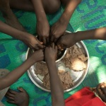 FOCUS IN AFRICA. Fame in Sud Sudan, in Rwanda arrestata la candidata alle presidenziali