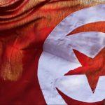 TUNISIA. Revocata la restrizione matrimoniale per le donne