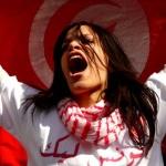 FOCUS ON AFRICA. Salta summit Africa/Israele. Tunisia riforma leggi su matrimonio. Nuove presidenziali in Kenya