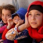 """UNICEF: """"Un bambino su 5 nell'area Mena ha bisogno di aiuto immediato"""""""