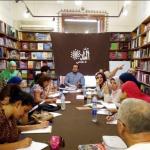 EGITTO. Chiusa la libreria dei socialisti democratici
