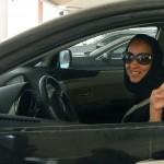 ARABIA SAUDITA. Donne alla guida ma altri diritti ancora lontani