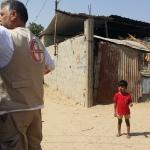 MUSIC FOR PEACE. Gaza. Aprire i valichi ma anche eliminare i privilegi per pochi