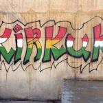 REFERENDUM KURDO. Kirkuk, cartina di tornasole del conflitto