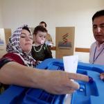OPINIONE. Referendum kurdo: sogno di indipendenza e paura di dittatura