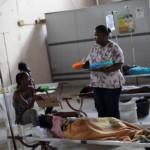 Crimini di guerra, esperti dell'Onu in Yemen. È allarme colera