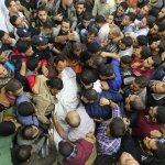 "GAZA. Da Hamas a Fatah: ""Reagiremo uniti al raid sul tunnel"""
